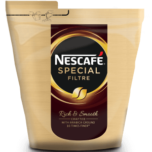 NESCAFÉ Special Filtre