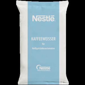 NESTLÉ_Kaffeeweißer