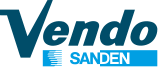 Vendo-Sanden