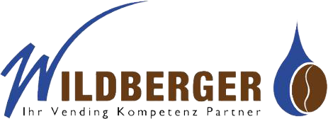 wildberger