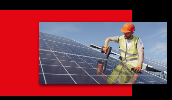 photovoltaik_slider